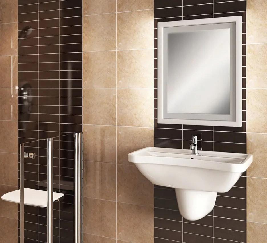 Lavabo Sallle De Bain Pmr Vasque Et Lavabo Pmr Reglable En Hauteur Mobilaug