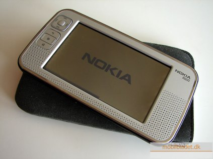 N800_1