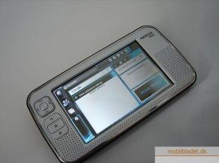 N800_10