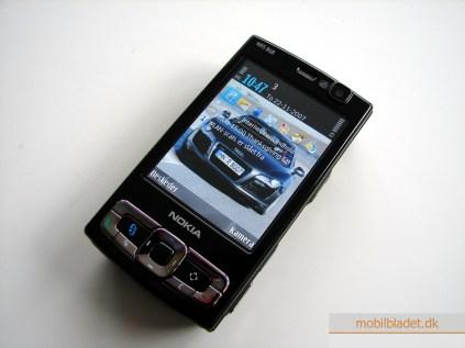 N958GB_1