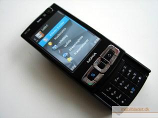 N958GB_10