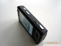 N958GB_3