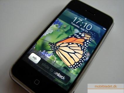 iPhone_20