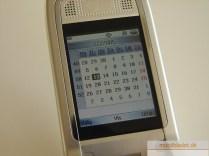 U880_8