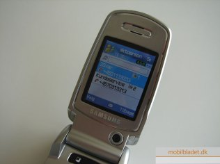 Z500_15