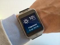 Samsung Gear 2 (24)
