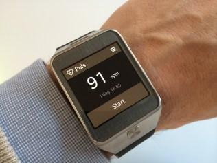 Samsung Gear 2 (32)