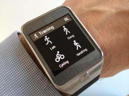 Samsung Gear 2 (33)