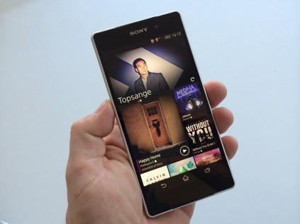 Sony Xperia Z2 (10)