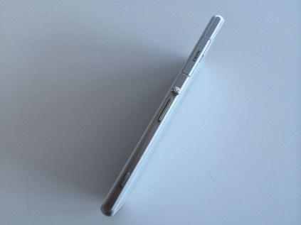 Sony Xperia Z2 (27)