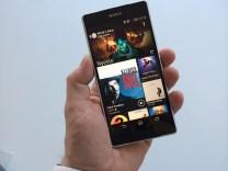 Sony Xperia Z2 (9)