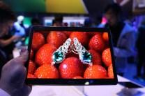 Samsung Galaxy Tab S 11