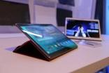 Samsung Galaxy Tab S 14