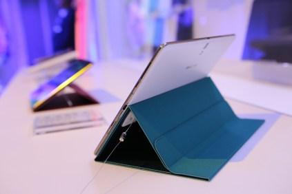 Samsung Galaxy Tab S 15
