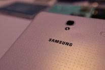 Samsung Galaxy Tab S 8