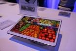 Samsung Galaxy Tab S 9