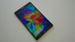 Samsung Galaxy Tab S (10)
