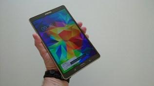 Samsung Galaxy Tab S (11)