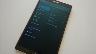Samsung Galaxy Tab S (13)