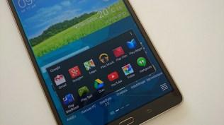 Samsung Galaxy Tab S (19)
