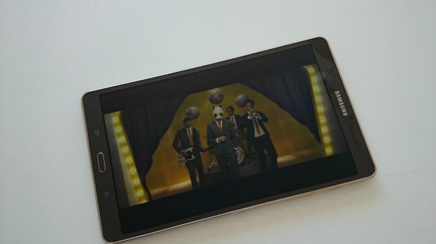 Samsung Galaxy Tab S (23)