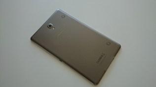 Samsung Galaxy Tab S (3)