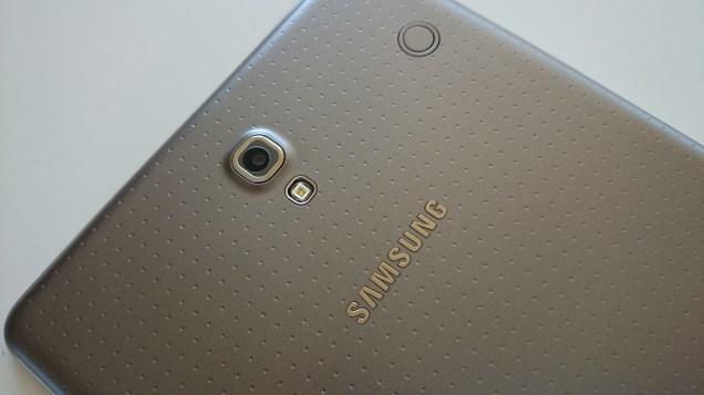 Samsung Galaxy Tab S (4)