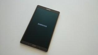 Samsung Galaxy Tab S (9)