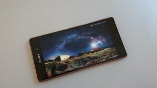 Sony Xperia Z3 (12)