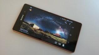 Sony Xperia Z3 (13)