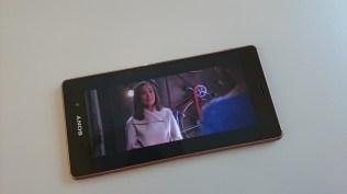 Sony Xperia Z3 (17)