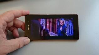 Sony Xperia Z3 (20)