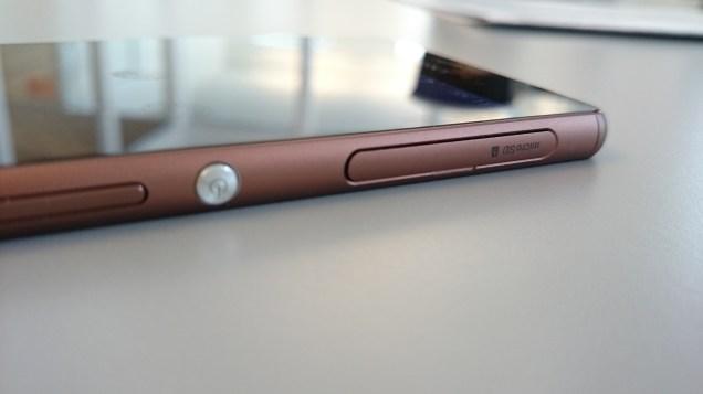 Sony Xperia Z3 (26)