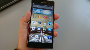 Sony Xperia Z3 (3)