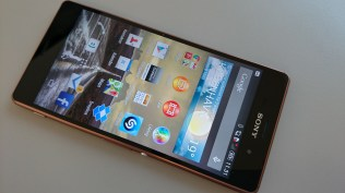 Sony Xperia Z3 (8)