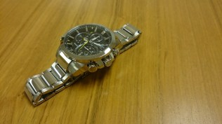 Casio Edifice EQB-500 (3)