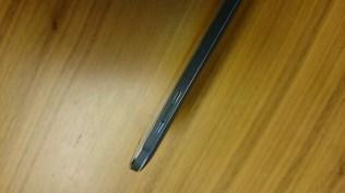 Samsung Note 4 (22)