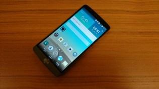 Samsung Note 4 (25)