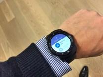 LG R Watch (11)