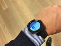 LG R Watch (12)