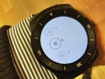 LG R Watch (13)