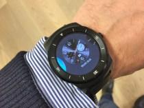 LG R Watch (16)