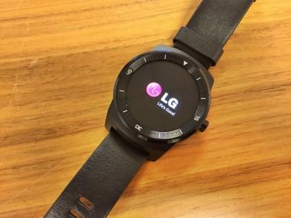 LG R Watch (4)