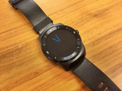 LG R Watch (5)