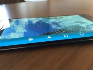 Samsung Galaxy Note Edge (1)