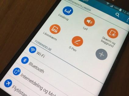 Samsung Galaxy Note Edge (11)