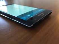 Samsung Galaxy Note Edge (13)