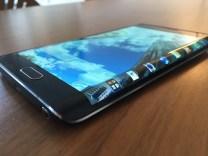 Samsung Galaxy Note Edge (15)