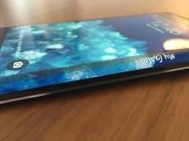 Samsung Galaxy Note Edge (23)