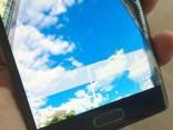 Samsung Galaxy Note Edge (6)